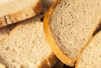 В московских музеях появится «Космический хлеб»