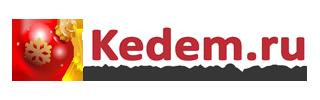 Kedem.ru Кулинарный Эдем