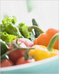 ОВОЩИ. Далеко не каждый ребенок с превеликим удовольствием кушает овощи. А кушать их надо по крайней мере пять порций в день.