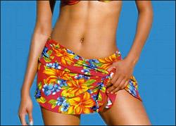 Новая десятка советов по поводу похудания и оздоровления
