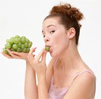 Как потерять вес, не теряя аппетита