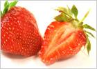 Клубника: вкусные десерты зимой обеспеченны