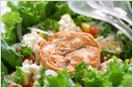 Еда, которая лечит. 10 советов по правильному сочетанию продуктов