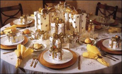 Подарки каждому гостю - идеи о том, как встретить гостей, сделать красивое украшение новогоднего стола, устроить незабываемый Новый год