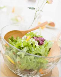 Как избежать весенний авитаминоз, какие надо есть продукты, содержащие все необходимые витамины
