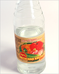 http://www.kedem.ru/photo/articles/20080424-vinegar-02.jpg