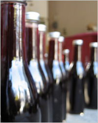 http://www.kedem.ru/photo/articles/20080424-vinegar-03.jpg