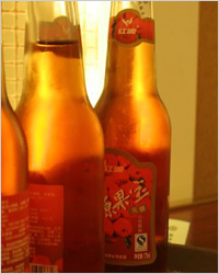 http://www.kedem.ru/photo/articles/20080424-vinegar-04.jpg
