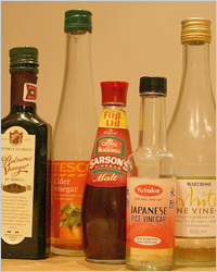 http://www.kedem.ru/photo/articles/20080424-vinegar-05.jpg