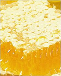 Мёд афродизиак  - афродизиаки в кулинарии