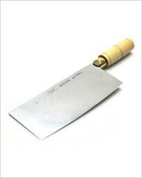 Энциклопедия ножей