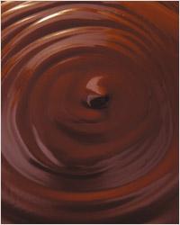 Шоколад: краткая история