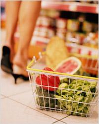 Как планировать меню на неделю, две недели или месяц, как правильно покупать продукты
