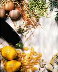 Как планировать меню на неделю, две недели или месяц: продукты питания