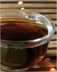 Чай – китайская кухня
