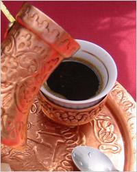 20081020-coffee-04.jpg