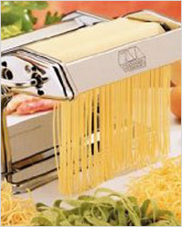 Приготовление макарон в домашних условиях