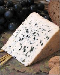 Энциклопедия французских сыров