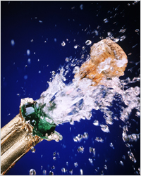 http://www.kedem.ru/photo/articles/20081218-champagne-01.jpg