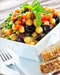 вегетарианство как способ похудеть отзывы