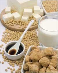 Вегетарианство, как способ контроля веса :: ВЕГЕТАРИАНСТВО :: Как похудеть с помощью вегетарианских диет.