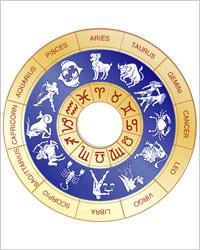 Худеем по гороскопу