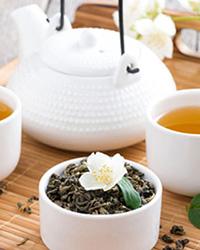 Что такое улун - чай улун (кит. wū long) или оолонг (oolong)