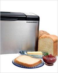 Как выбрать хлебопечку – Какую хлебопечку купить