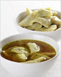 http://www.kedem.ru/photo/articles/20090605-pelmeny-05.jpg