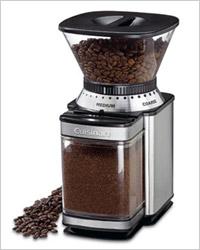 Как выбрать кофемолку – Техника для кухни