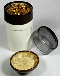 Кулинарная обработка и способы заготовки грибов