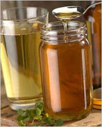 Медову́ха - алкогольный напиток, приготовленный с использованием...