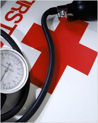 Диета медицинская (или лечебная)