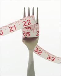 О диетах