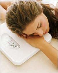 Какие диеты могут навредить здоровью.