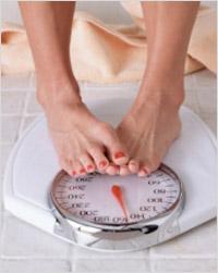 Вредные диеты и всё по них