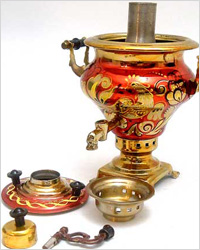 http://kedem.ru/photo/articles/20090911-russian-tea-04.jpg