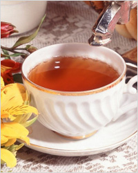http://kedem.ru/photo/articles/20090911-russian-tea-08.jpg