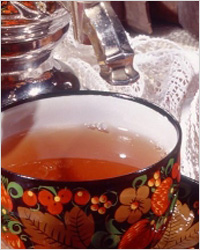http://kedem.ru/photo/articles/20090911-russian-tea-11.jpg