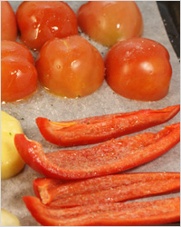 Виды вегетарианских диет
