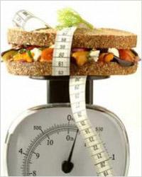 Как сбросить вес?