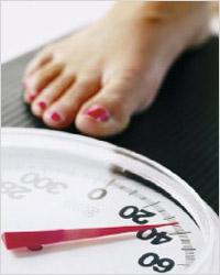 Как похудеть с помощью диеты Аткинсы?