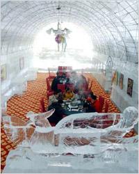 http://kedem.ru/photo/articles/20091009-rest-13.jpg