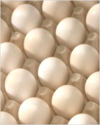 Яйца. Лакто-ово-вегетарианство.