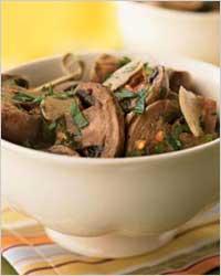 Пюре быстрого приготовления калорийность готового блюда