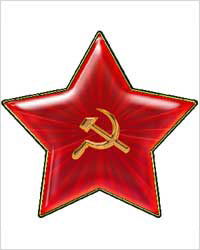 http://www.kedem.ru/photo/articles/2010/02/20100219-23feb-02.jpg