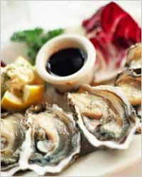 http://kedem.ru/photo/articles/2010/03/20100301-oysters-etiket-01.jpg