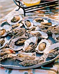 http://kedem.ru/photo/articles/2010/03/20100301-oysters-etiket-02.jpg