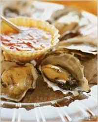 http://kedem.ru/photo/articles/2010/03/20100301-oysters-etiket-03.jpg
