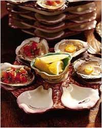 http://kedem.ru/photo/articles/2010/03/20100301-oysters-etiket-04.jpg